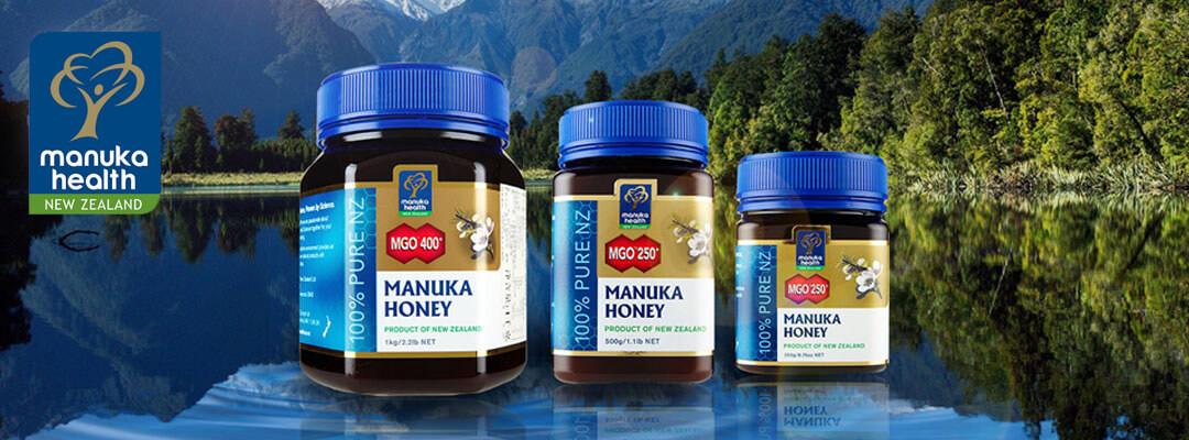 Картинки по запросу manuka health products