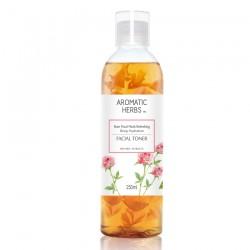 Aromatic Herbs-Facial Toner 250ml