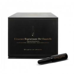Chantelle Sydney-Black Lux Regenerating Essence  1ml x 28 Ampoules