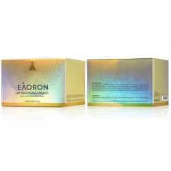 Eaoron-SWF Whitening Capsules Daily Youth Restoring Serum 108 Capsules