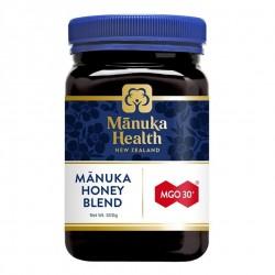 Manuka Health-Manuka Honey MGO 30+ 500g
