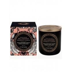 MOR-Emporium Classics Belladonna Fragrant Candle 390g
