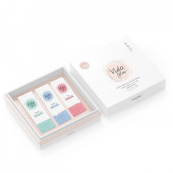 Vida Glow-Collagen Collection 30x3g