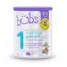 Bubs-Advanced Plus+ Goat Milk Infant Formula Stage 1 800g