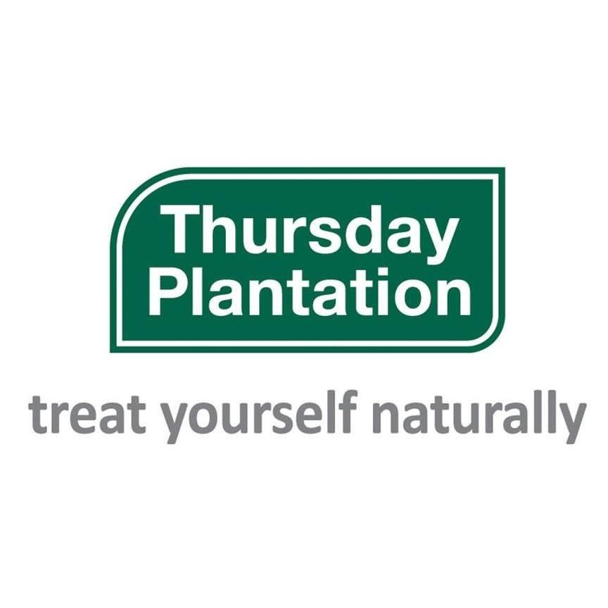 Thursday Plantation Tea Tree Shampoo 200ml Natonic