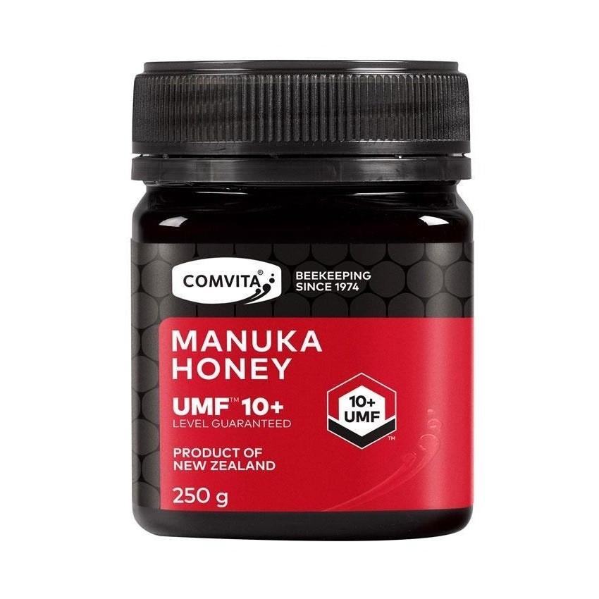 Comvita-UMF 10+ Manuka Honey 250g