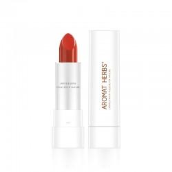 Aromatic Herbs-Lipstick 67