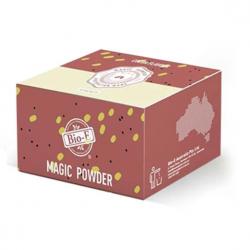 Bio E-Magic Powder Cocoa Flavour 28 Sachets
