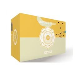 Bio E-Magic Powder Grapefruit Flavour 28 Sachets