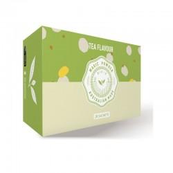 Bio E-Magic Powder Tea Flavour 28 Sachets