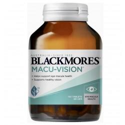 Blackmores-Macu Vision 150 Tablets