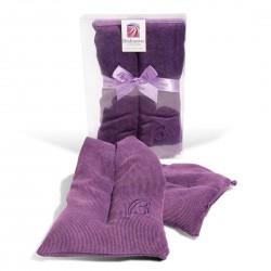 Bridestowe-Lavender Heat Pack