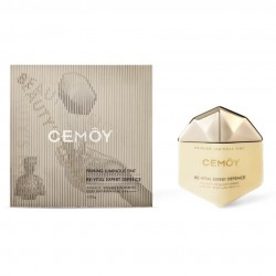 Cemoy-Re-Vital Expert Defence 50g