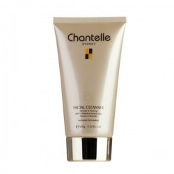 Chantelle Sydney-Facial Cleanser 150g