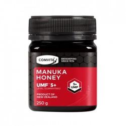 Comvita-UMF 5+ Manuka Honey 250g