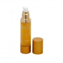 Costar-Collagen Essence 50ml