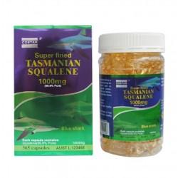 Costar-Tasmanian Squalene 1000mg 365 Capsules