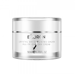 Eaoron-Crystal Brightening Cream All-in-One Day Cream 50ml