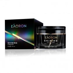 Eaoron-Shining Cream 50g