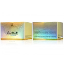 Eaoron-SWF Brightening Capsules Daily Youth Restoring Serum 108 Capsules