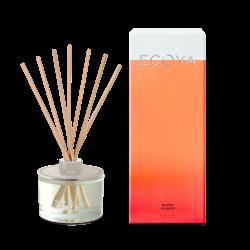Ecoya-Blood Orange Fragranced Diffuser 200ml