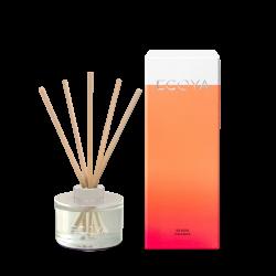 Ecoya-Blood Orange Mini Fragranced Diffuser 50ml