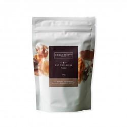 Edible Beauty-Gut Replenish Powder 210g