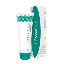 Freezeframe-Tummy Tuck 100ml