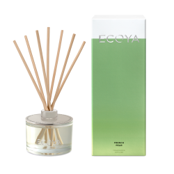 Ecoya-French Pear Fragranced Diffuser 200ml