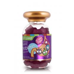 Springleaf-Kids Probiotic Aussie Gummy 1 Billion CFU 200g