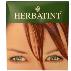 Herbatint-Application Kit