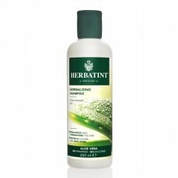 Herbatint-Normalising Shampoo 260ml