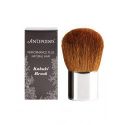 Antipodes - Kabuki Brush