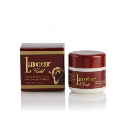 Lanocreme-Placenta Eye Cream 45g