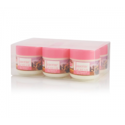 Lanocreme-Lanolin Cream with Vitamin E 6 x 75g Pack