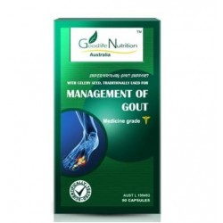 Goodlife-Nutrition-Management-of-Gout