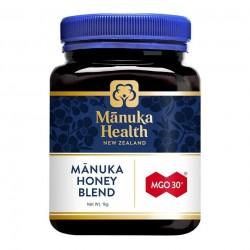 Manuka Health-Manuka Honey MGO 30+ 1kg