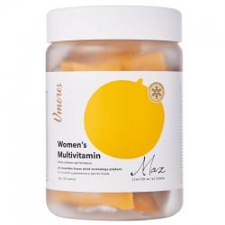 Vmores-Max Women's Multivitamin 30 x 2g Sachets