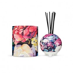 Mews Collective-Iris & Oud Scented Diffuser 350ml