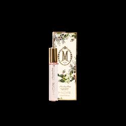 MOR-Marshmallow Eau De Parfum 14.5ml