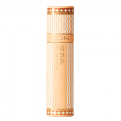 MOR-Belladonna Little Luxuries Perfume Oil 9ml