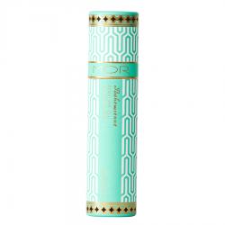 MOR-Bohemienne Little Luxuries Perfume Oil 9ml