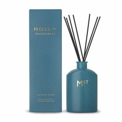 Moss St. Fragrances-French Pear Scented Diffuser 275ml