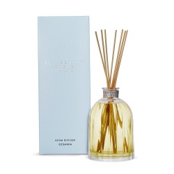 Peppermint Grove-Oceania Large Room Diffuser 350ml