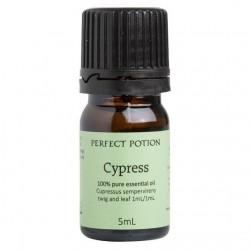 Perfect Potion-Cypress 5ml