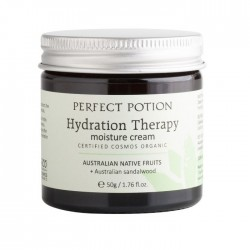 Perfect Potion-Hydration Therapy Moisture Cream 50g