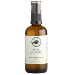 Perfect Potion-Purify Cleansing Gel 100ml