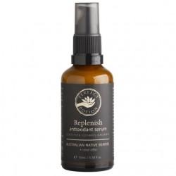 Perfect Potion-Replenish Antioxidant Serum COSMOS 50ml