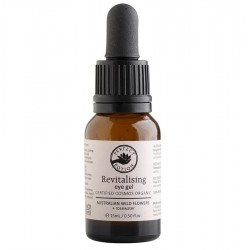 Perfect Potion-Revitalising Eye Gel COSMOS 15ml