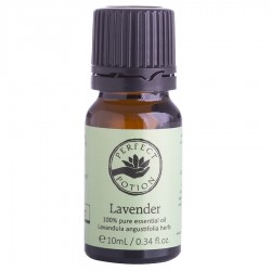 Perfect Potion-Lavender 10ml